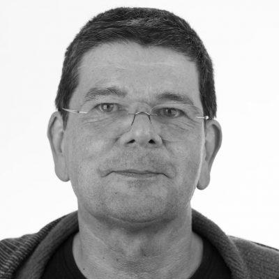 Jarle Knutsen