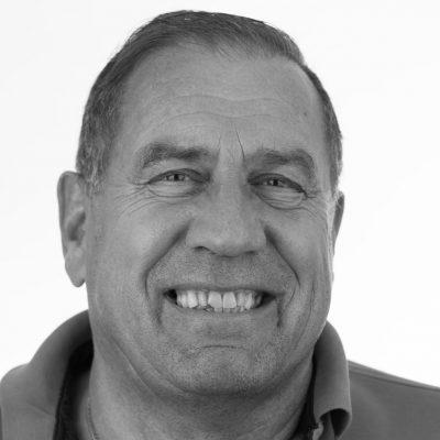 Svend Korbu